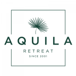 Aquila Retreat
