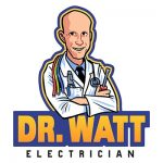Dr Watt – Electrician