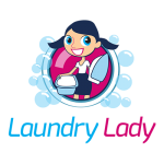 The Laundry Lady