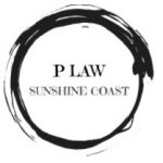 P Law Sunshine Coast
