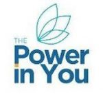 The Power in You – Hypnotherapy, NLP and Reiki