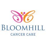 Bloomhill Cancer Care